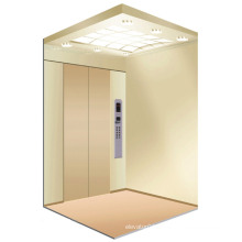 Warm House Elevator for Home Using (LL-114)