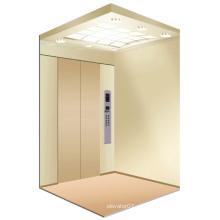Elevador de casa quente para uso doméstico (LL-114)