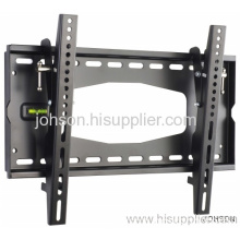 Flatscreen Tv Mount