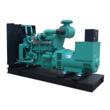 Honny Diesel 50Hz Generador 300 kVA
