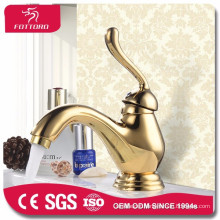 Special style bathroom faucets mixers taps