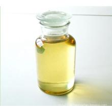High quality Pharmaceutical Intermediates 3,4-Difluoronitrobenzene CAS:369-34-6