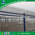 Best discount 6x6 reinforcing welded wire mesh fence innovative products for import