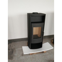 Wood Stove Nb-Ws4