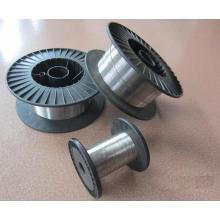 Expansion Alloy Iron Nickel Cobalt Kovar 4j29 Wire Prices