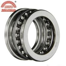 P0-P6 Thrust Ball Bearing (51100, 51200, 51300series)