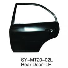 Mitsubishi Southeast V3 Rear Door-L