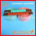 Replace Raychem BPTM 25KV yellow insulation tubing