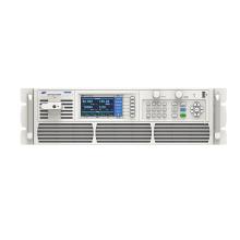 1500V 18000W Netzteil APM-Technologien