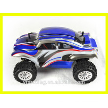 Brushless small rc car,75km/h rc electric cars,1/18th scale rc cars