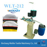 Sock linking machine sock toe closing machine sock sewing machine