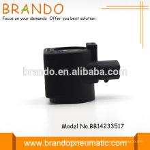 Vertrauenswürdige China Supplier Solenoid Brake Coil