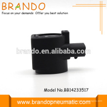 Trustworthy China Supplier Solenoid Brake Coil