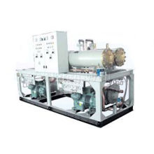 Cls Marine Water Chilling Unit