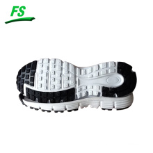 new style low price running shoes sole for men