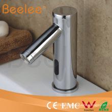 Heißer Verkauf Küchenarmatur Wasserhahn Sensor Mixer Wasserhahn