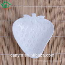 wholesale durable porcelain ceramic dishes and plates