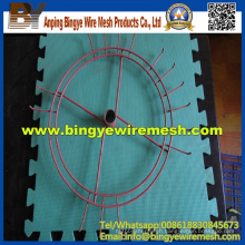 Wire Mesh Deep Processed Products for Home