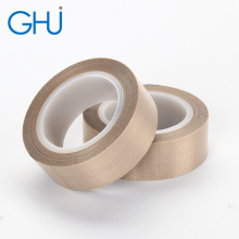 PTFE-Glasfaserband