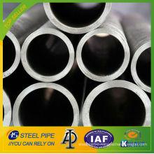 40CrNiMoA Seamless Alloy Steel Tube