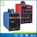 2014 Sold Welding Machine Especificaciones