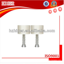 modern floor lamps cheap lamps