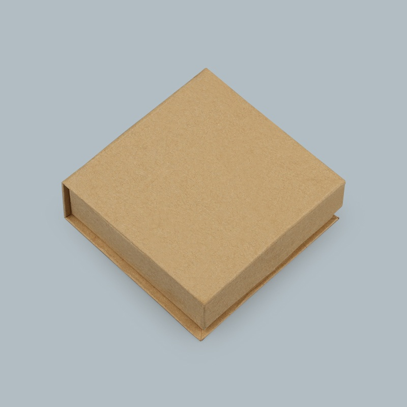 Hot selling high quality jewelry paper box store
