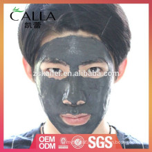 skin tightening mask skin whitening clay face mask