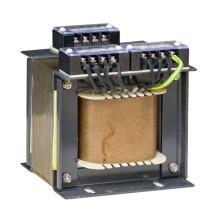 Transformador de aislamiento de calidad 450va (monofásico)