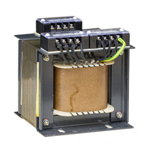 Quality Isolation Transformer 450va (Single phase)