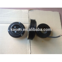 auto ac compressor clutch for Hyundai Elantra