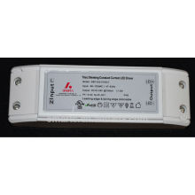 led triac dimmer 17.5W