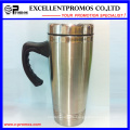 Promotion High Quality Stainless Steel Travel Mug
