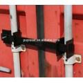 PY-2002 porta segurança de porta de alta segurança PY-2002
