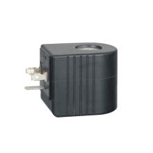 Bobina para válvulas de cartucho (HC-S-14-XH)