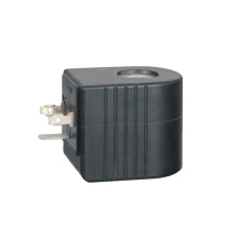 Coil for Cartridge Valves (HC-S-14-XH)