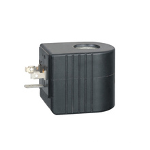 Катушка для заправочных клапанов (HC-S-14-XH)