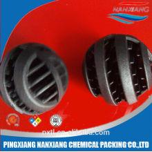 ПП Био шар для аквариума фильтр и био полипропилена