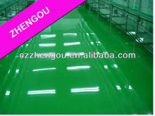 Zhengou High Performance Acrylic Floor Paint