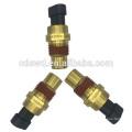 Interruptor ajustável 4327021 da temperatura das peças sobresselentes do motor diesel