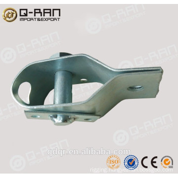 Galvanized Wire Rope Tensioner, Steel Wire Cable Tensioner, Steel Rope Tensioner