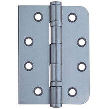 Newly Designed High Quality SUS304 Stainless Steel Hinge
