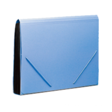 One Stop ShoppingOffice Supplies plastic A4 office box files