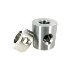 Precision CNC Milling CNC Turning CNC Machining Services Grinding Services
