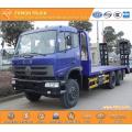 Dongfeng 6X4 20tons Platform Truck