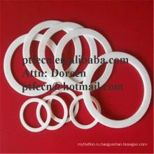 Набивка PTFE кольцо