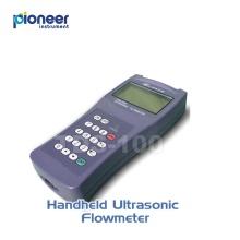 Medidor de fluxo de água portátil TDS-100H