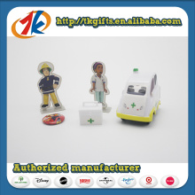 Wholesale Cute Hospital Nurse Pretend Play Doctor Set Toy for Kids