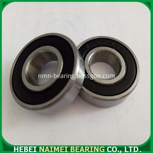 Deep Groove ball bearing 6001