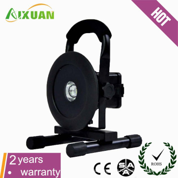 charge and discharge more than 500 times outdoor camping lamp